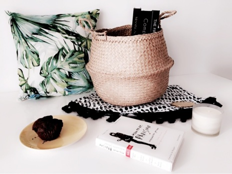 straw bag, koszyk, home deco, beach bag, decoration, indoor, fashion blog,,