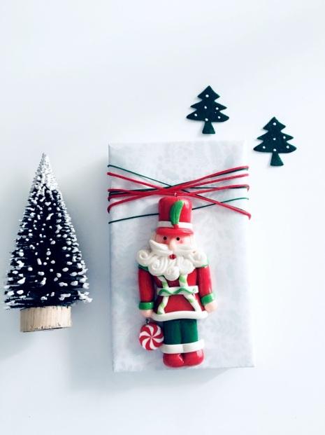 how to wrap Xmas gifts, xmas, gifts, gwiiazdka, prezenty jk zapakowac