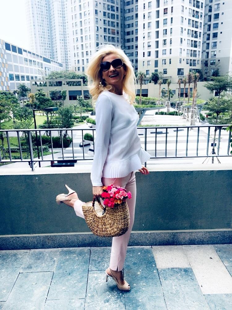fashion blog, blog modowy, blog, pastelowe kolory, pastel, pastel tint, spring 2018, spring fashion, spring trend 2018, dream about glow life,