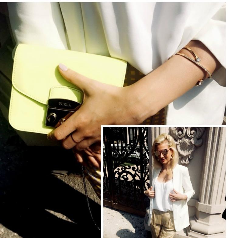 fashion, fashion blog, blog asia, spring fashion, spring fashion 2018, moda, moda na wiosne, trends, trendy na wiosne, black pants, dream about glow life, glow, blog, blog modowy, spodnie mango,