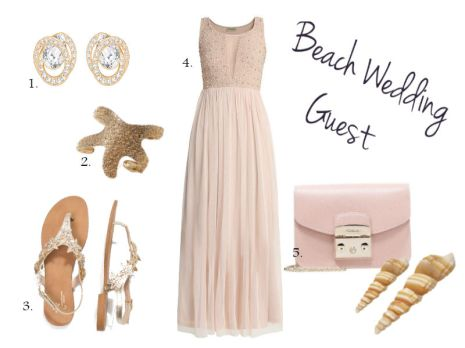 beach wedding, what to wear, sommer wedding, wedding tint, dream about glow life, wedding guest inspirations,
