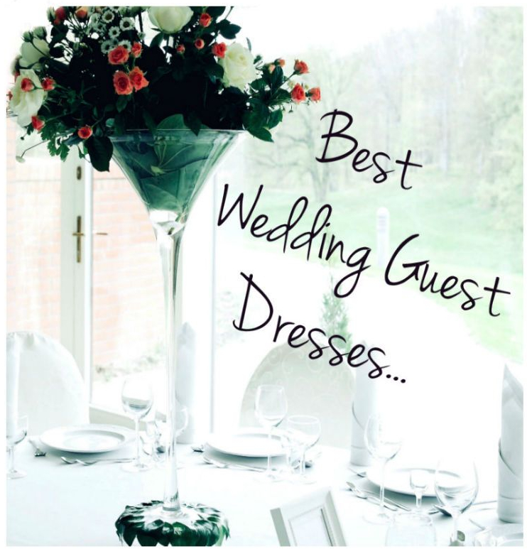 what to wear to a wedding, wedding guest, classic wedding guest, wedding inspirations, dream about glow life,