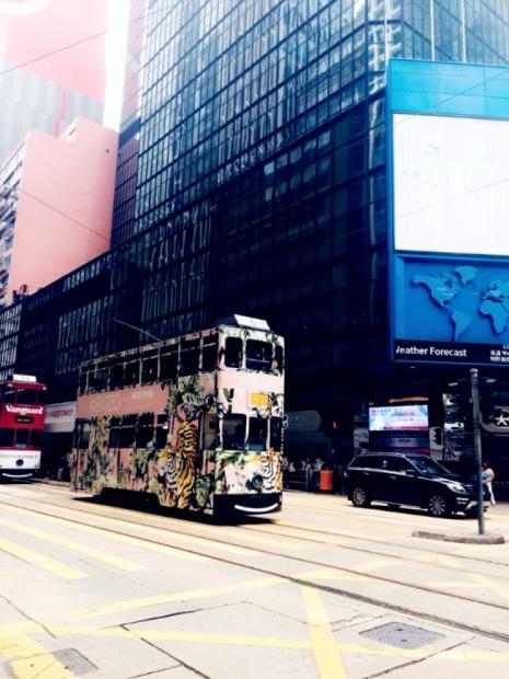 city-outfit-hongkong