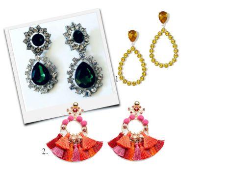 collage-earrings