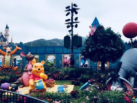 disneyland-winnie-the-pooh