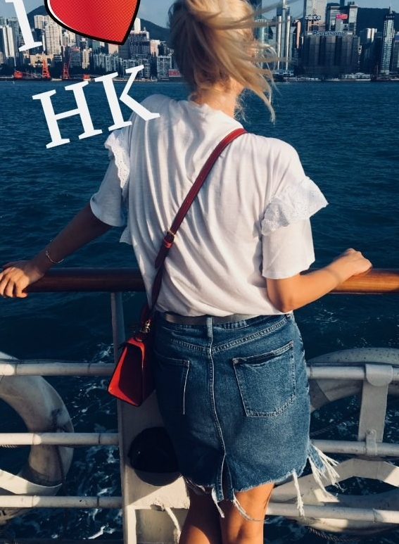 hong kong, city outfit, cozy day outfit, dream, glow, life, fashionblog, fashion, trends, summr 2018,