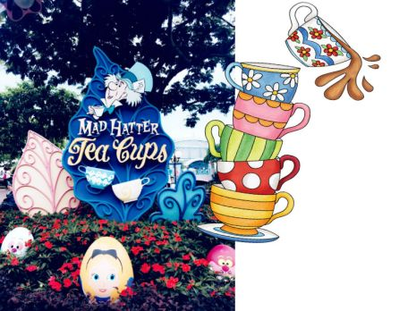 Mad-hatter-cup