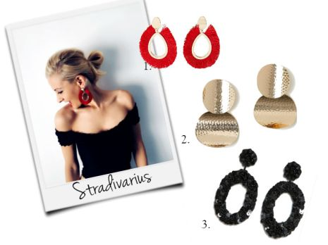 oval-statement-earrings-collage