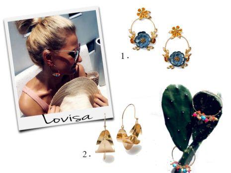 statement-earrings-hoops-collage