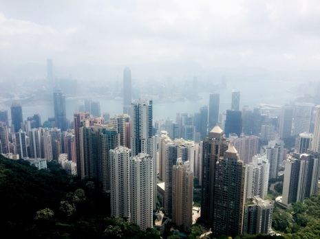 i love hong kong, place to be, hong kong, hongkong, victoria peak, fashion blog,